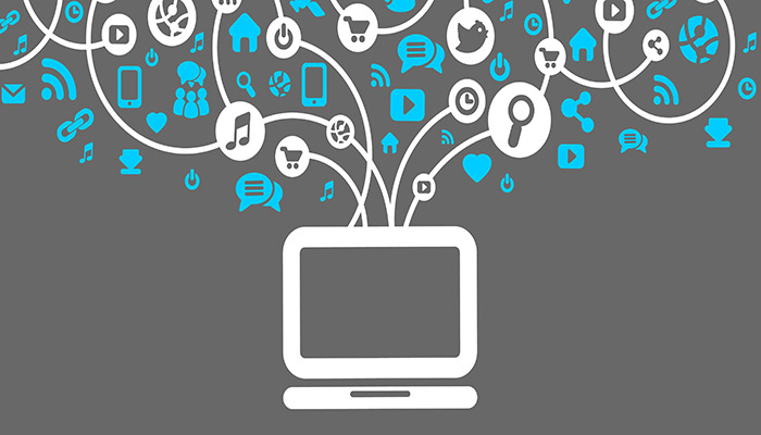 Digital Marketing Learning on the go