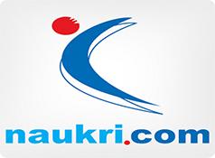 Naukri.com visited Mangalmay Group of Institutions