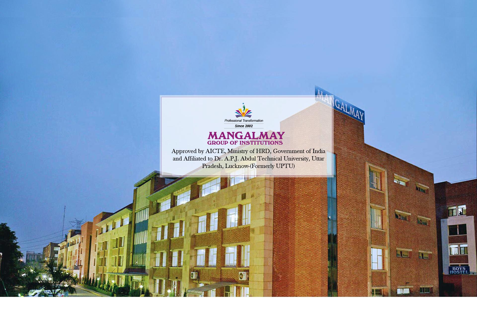 Top engineering college in Noida