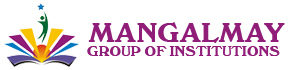 Mangalmay Group of Institutions | Leading education institutes in India