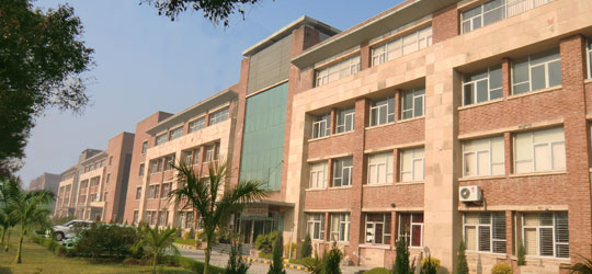 MANAGLMAY IS THE BEST MANAGEMENT COLLEGE IN DELHI/NCR