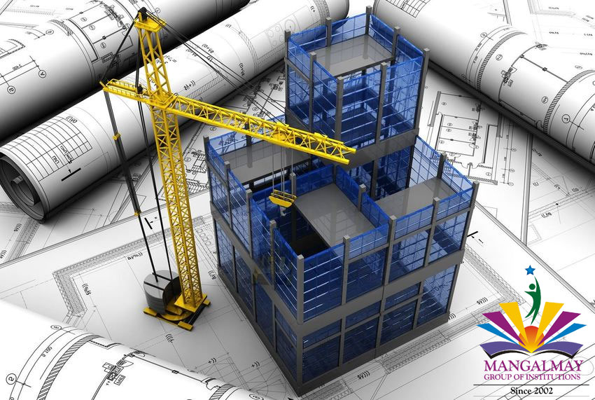 EARTHQUAKE RESISTANT STRUCTURES CODE PROVISIONS