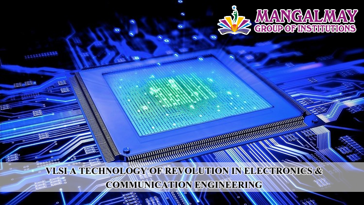 VLSI A TECHNOLOGY