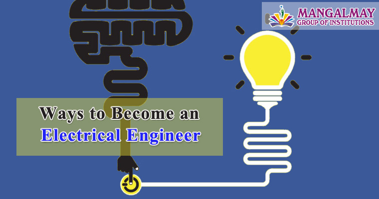 5 Ways to Become an Electrical Engineer