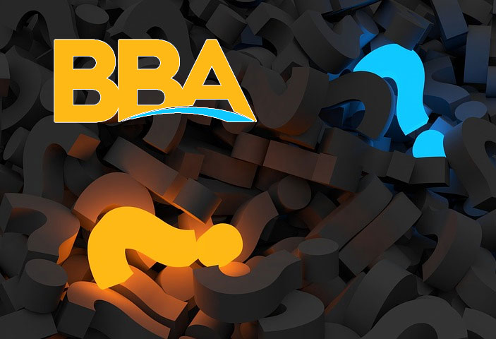 Best BBA Course 2018: Specially designed to make students more knowledgeable