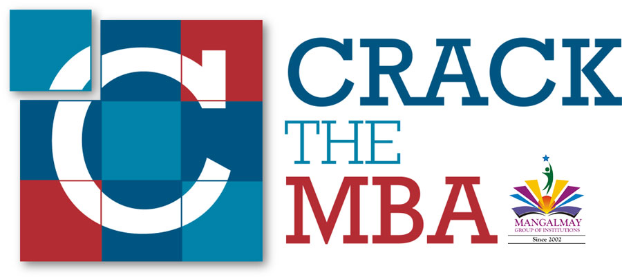 How to crack MBA Admission