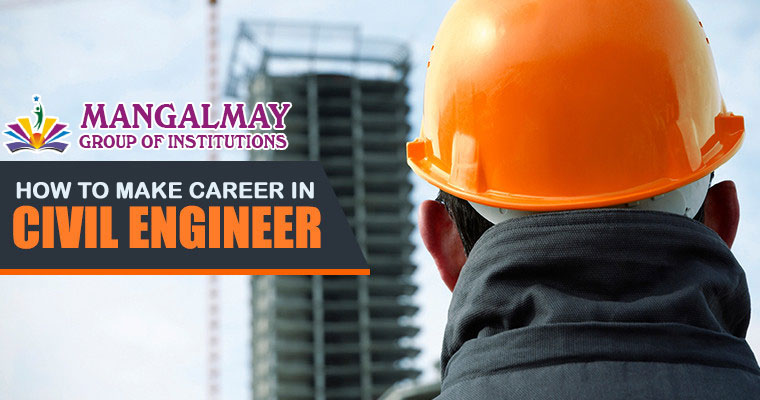career in civil engineering what does a civil engineer do