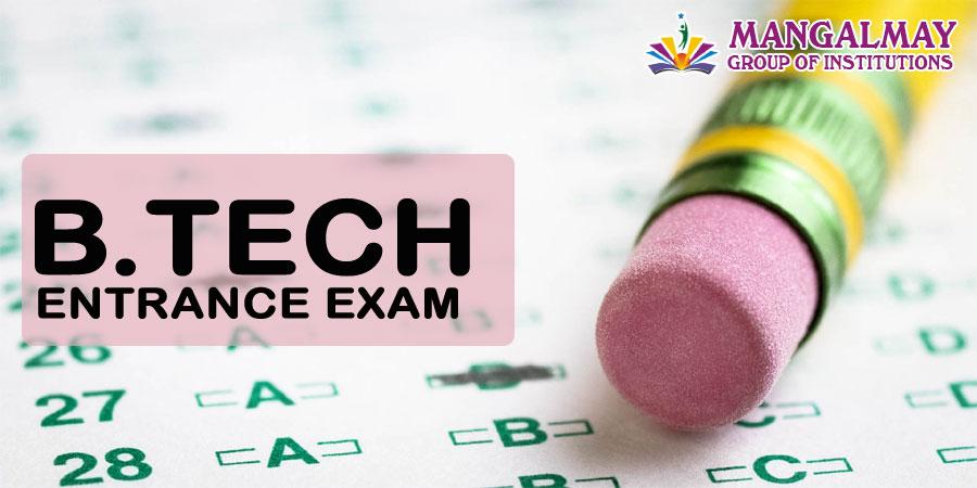 Best engineering colleges in Noida,