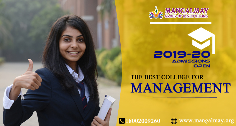 Best-College-For-Management