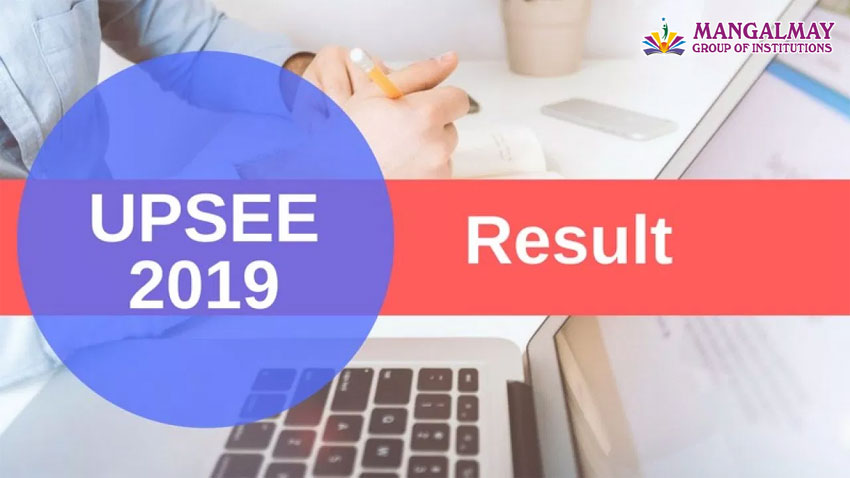 upsee-2019-result