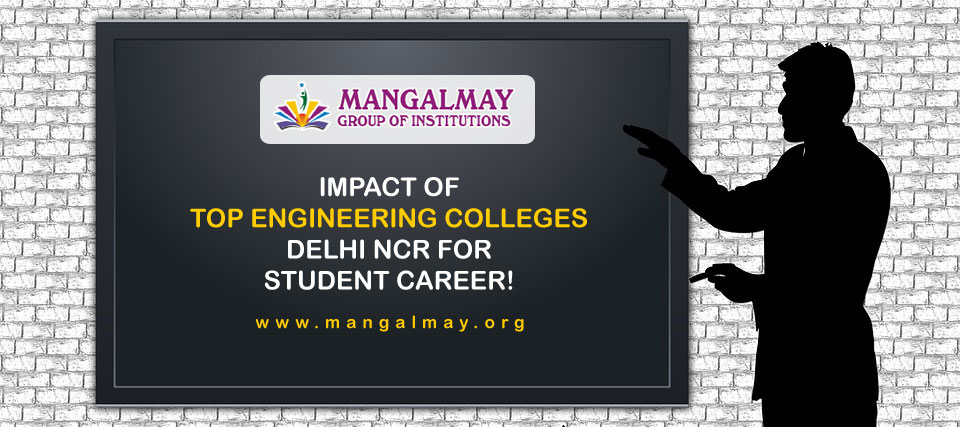 Mangalmay Group of Institutions | Leading education
